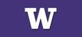华盛顿大学西雅图分校